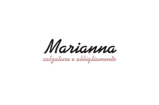 Marianna Calzature Kids